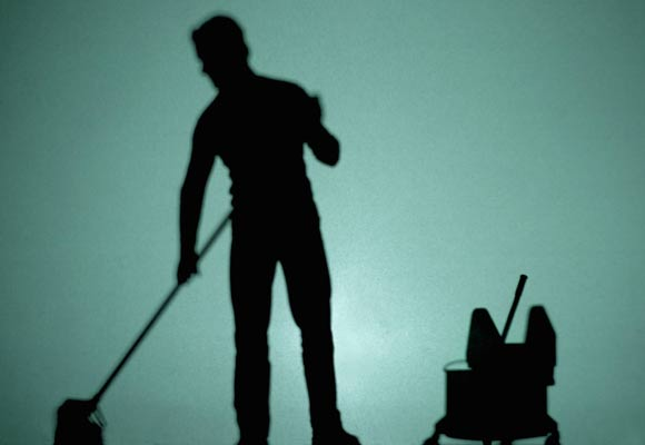 Reduce Cleaning Mistakes With Adequate Training