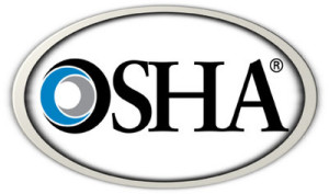 OSHA-floor-care-regulations