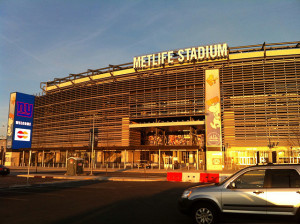 cleaning-metlife-stadium