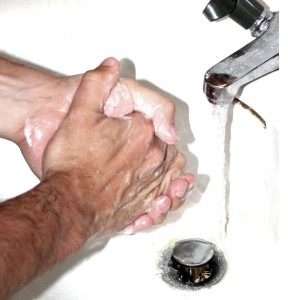 hand-washing-hygiene