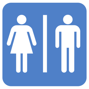 social-media-and-restrooms