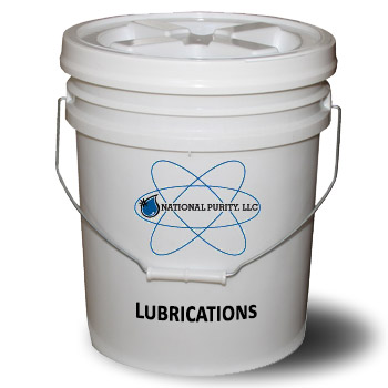 Bulk Metal Drawing, Stamping, and Extrusion Lubricants