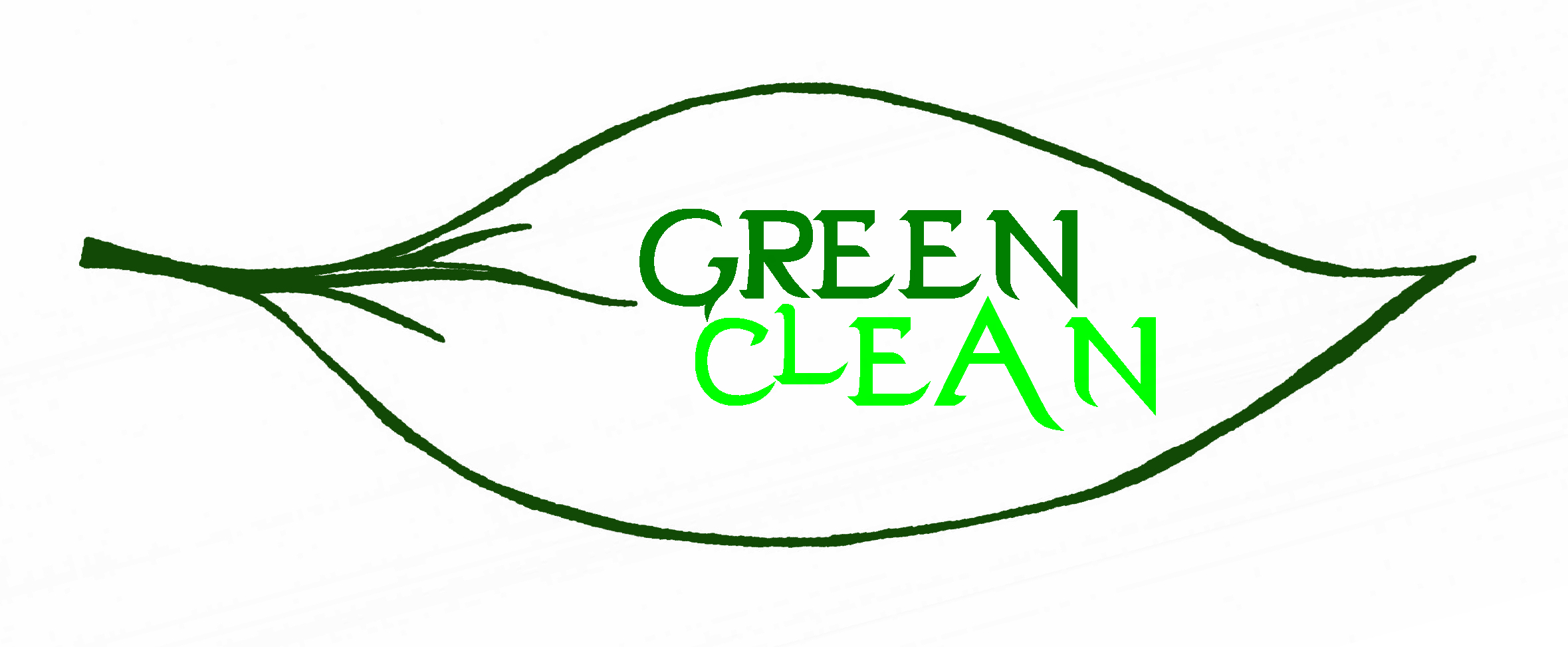 Why Choose Green Commercial Cleaning Products?