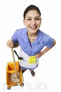 5-green-cleaning-benefits