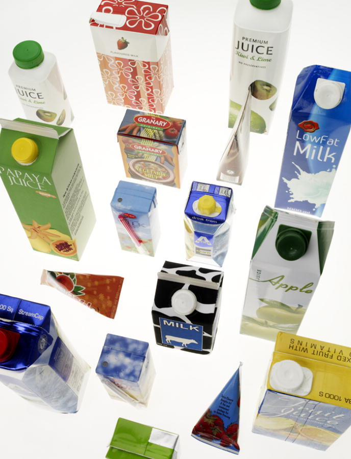6 reasons contract packaging is better than doing it yourself