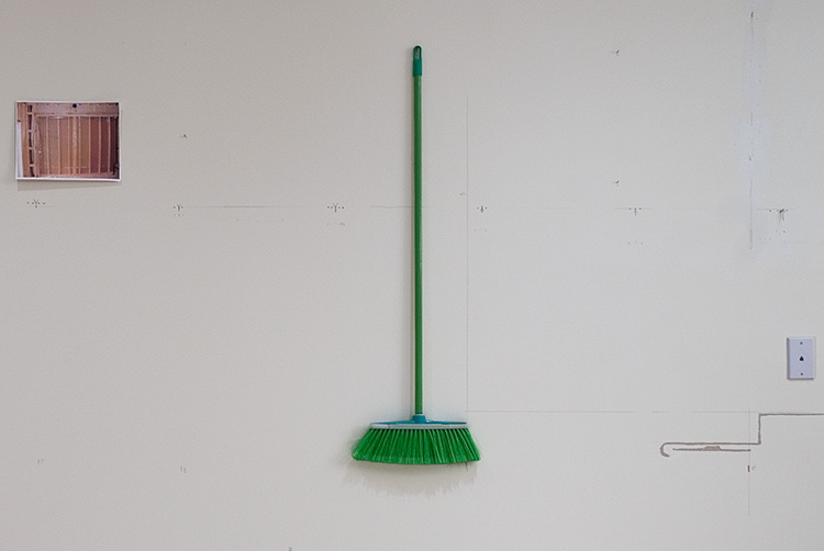 What Everybody Ought to Know About Green Cleaning